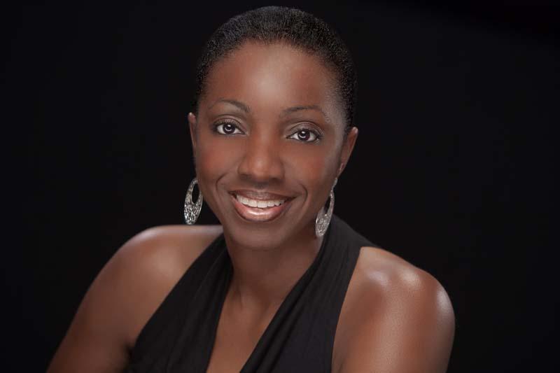 Kimberla Lawson Roby Teachers Bet The Writer