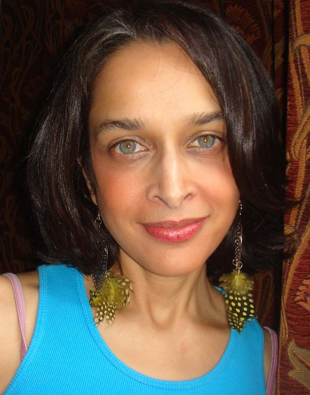 born confused by tanuja desai hidier essay Tanuja desai hidier: how i  the now-19 indian-american protagonist of hidier's earlier ya work born confused on the cd sleeve, hidier refers to each song not as .