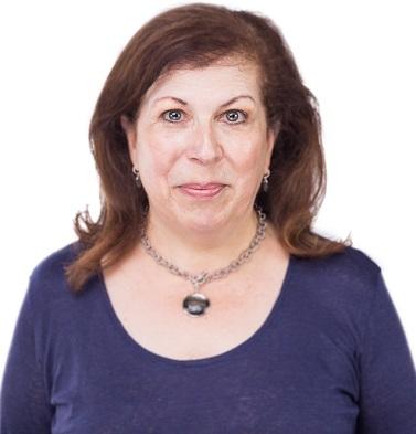 Winnie Holzman: Main course