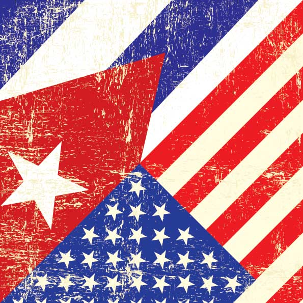 Writing into the mainstream: Learning the ABCs of writing about Cuba