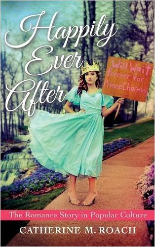 GIVEAWAY: Win Happily Ever After