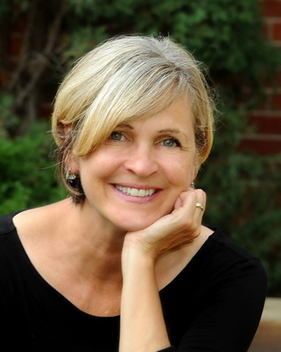 Advice from Ploughshares editor Ladette Randolph