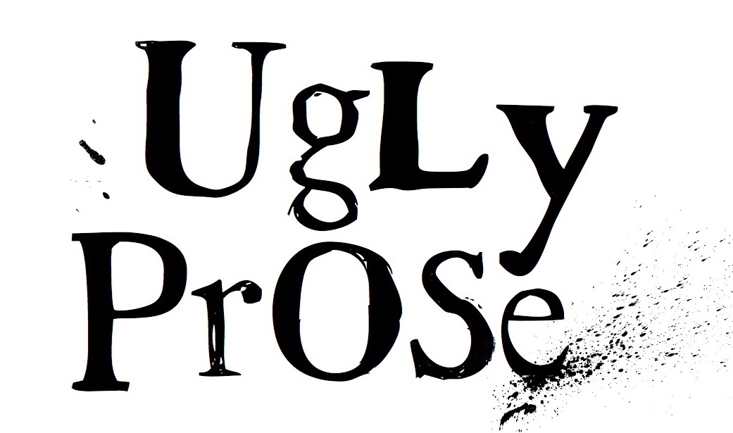In defense of ugly prose