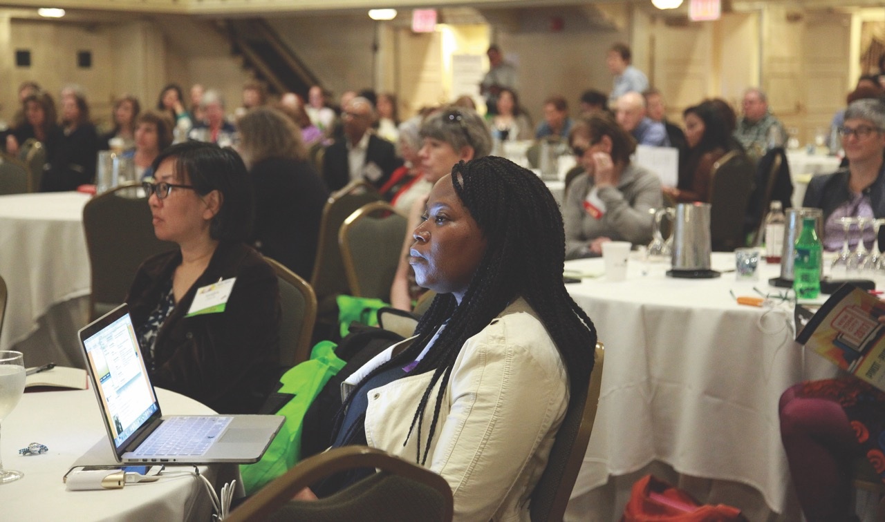 Conference Insider: ASJA (American Society of Journalists and Author) Conferences