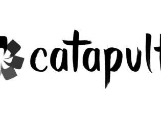 Catapult literary spotlight