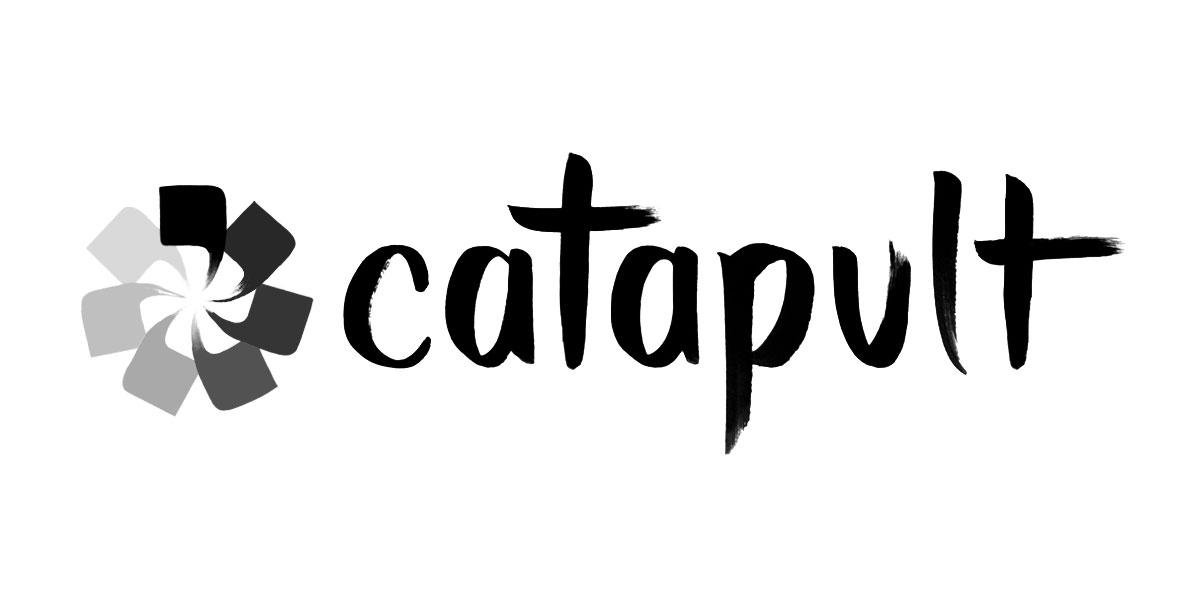 Literary Spotlight: Catapult
