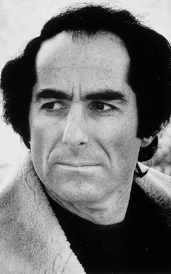 10 of our favorite writing quotes from Philip Roth