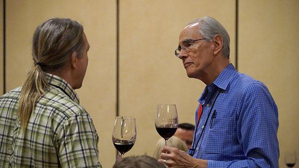 SDSU Writers' Conference