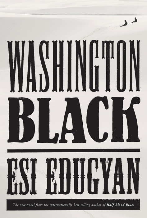 ninety six black single men Born in ninety six, in the former edgefield county, sc, sampson attended local schools, studying law at columbia (now the university of south carolina) he was admitted to the bar in 1825 and practiced law in the town of edgefield, sc.