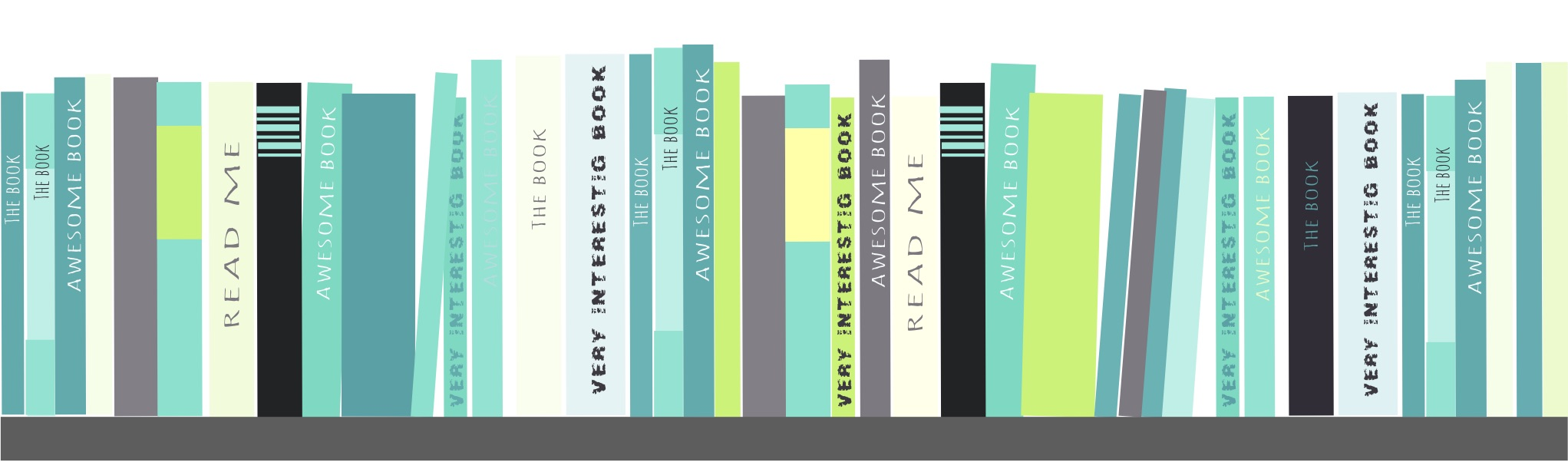 Stand Out Designs : How to make your book cover design stand out on the shelf the writer