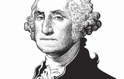 Presidential prompts about our Founding Fathers