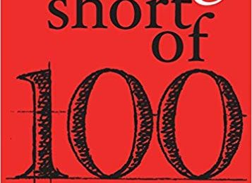 Craft Book Spotlight – Nothing Short of: Selected Tales from 100 Word Story