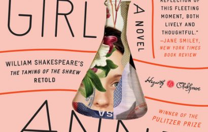 Happy Birthday, Billy Shakes: 5 modern-day retellings of Shakespeare's plays