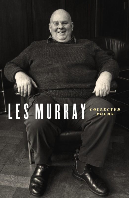 Les Murray
