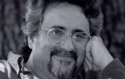 Virgil Suárez: Reinventing a writer