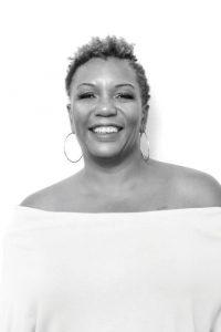 Bernice L. McFadden