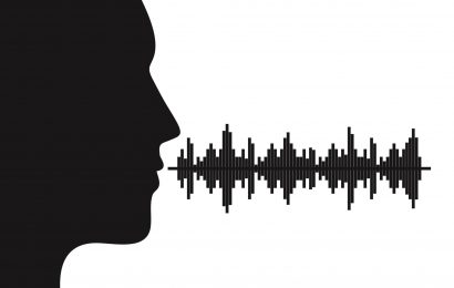 Setting the tone: How to handle voice in your  fiction