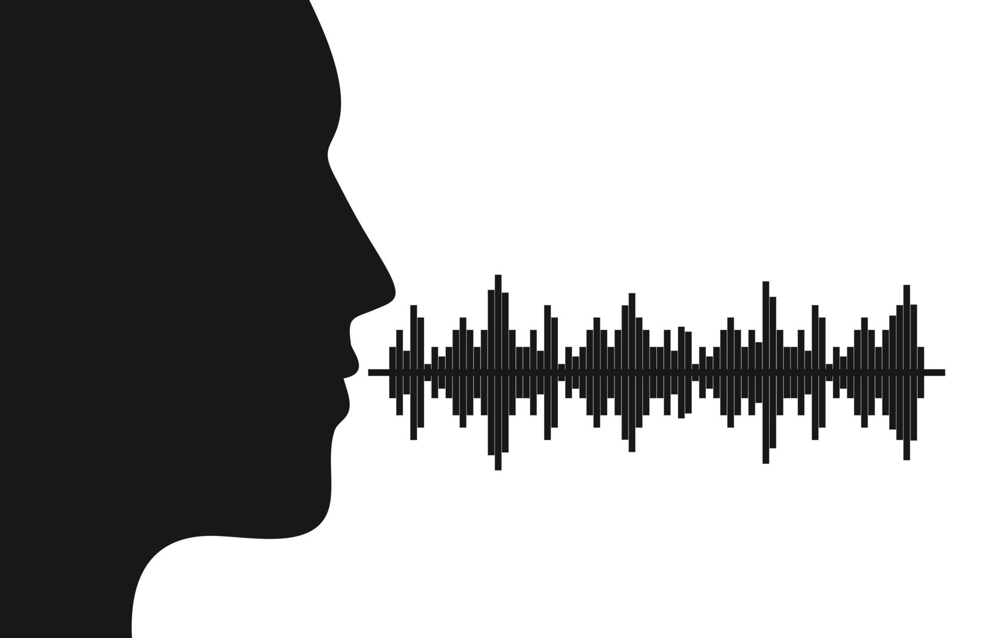 Setting The Tone  How To Handle Voice In Your Fiction