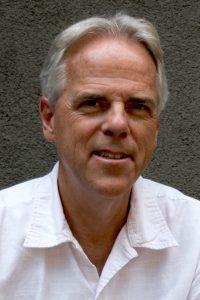 Edward Hamlin