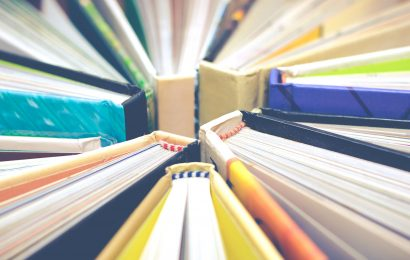 Crafting the perfect essay collection