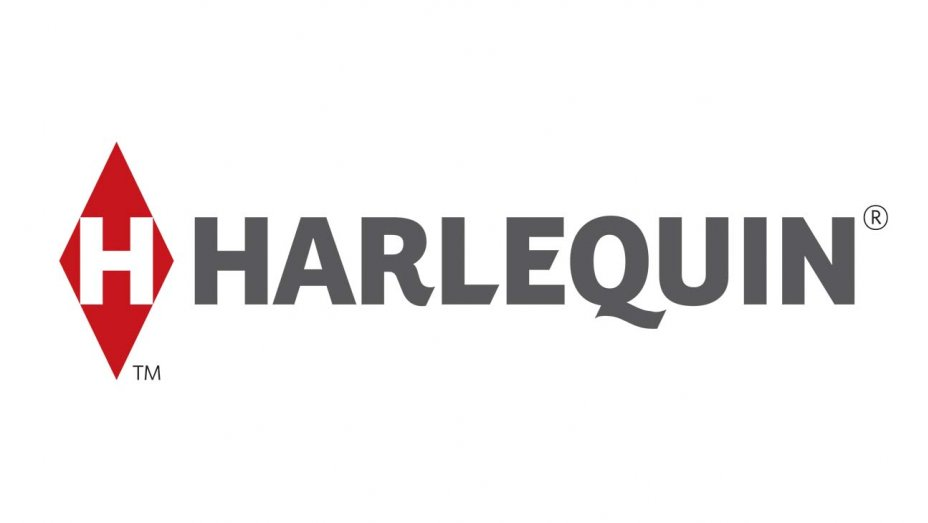 Harlequin Studios will help create film and tv adaptations for Harlequin authors