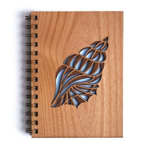 Beachy Journal