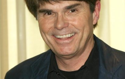 Bestselling author Dean Koontz moves to Amazon Publishing with five-book deal