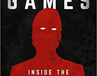 True crime book pulled from shelves over potentially falsified interviews with serial killers