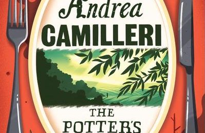 Inspector Montalbano series author Andrea Camilleri dies at age 93