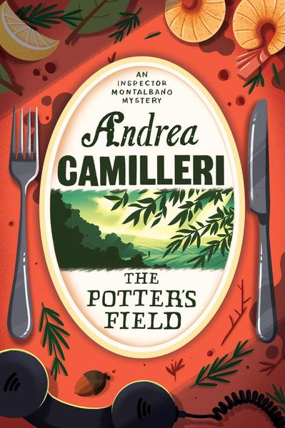 Montalbano detective series author Andrea Camilleri dies at age 93
