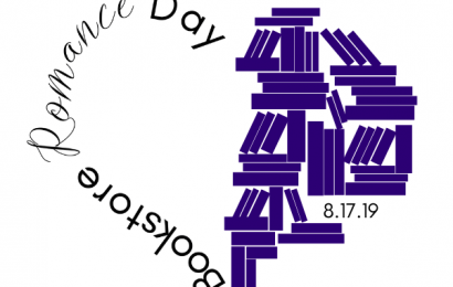 J.D. Salinger goes digital, Jane Austen was underpaid, Bookstore Romance Day, and more