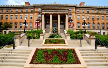 Conference Insider: UW-Madison Writers' Institute