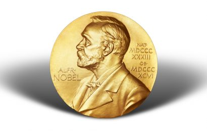 Two members resign from the Nobel literature prize committee