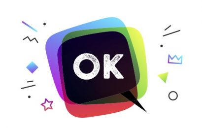 "Ask The Writer: Is ""OK"" or ""okay"" the correct spelling?"