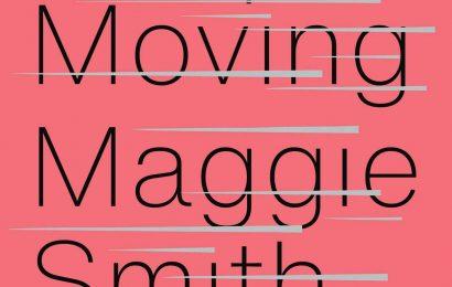 Summer Books Preview 2020: Nonfiction