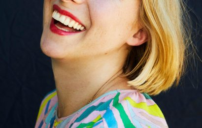 Emma Straub: How I Write