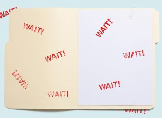 Wait! Don't sign that contract: Questions to ask before signing with a literary agent