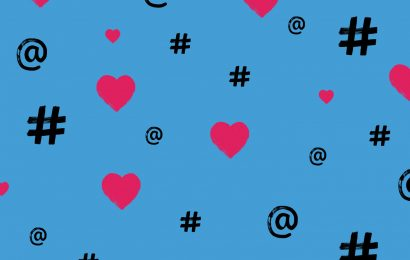 Dear writers: It's finally time to join Twitter. Here's how to get started.