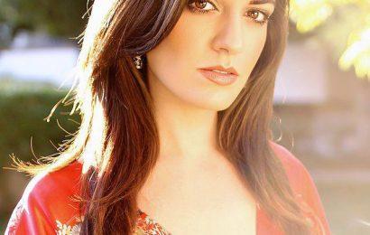 Jenna Moreci interview: Going viral