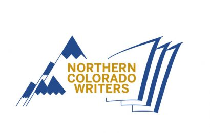 Conference Insider: Northern Colorado Writers Conference