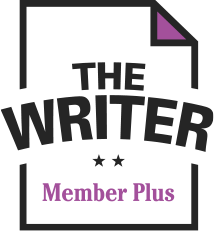 icon for The Writer Member Plus