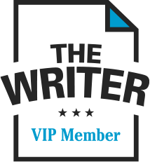 icon for The Writer VIP Member