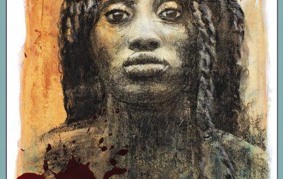 Literary Spotlight: Skipping Stones Multicultural Magazine