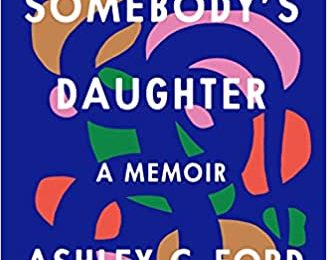 2021 Summer Book Preview: Nonfiction