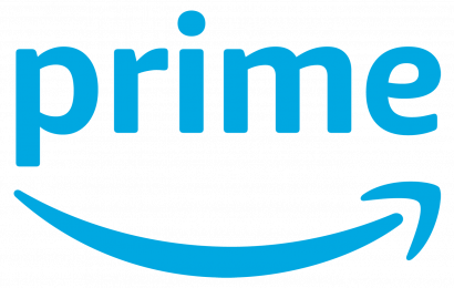What are the best Prime Day deals for writers?