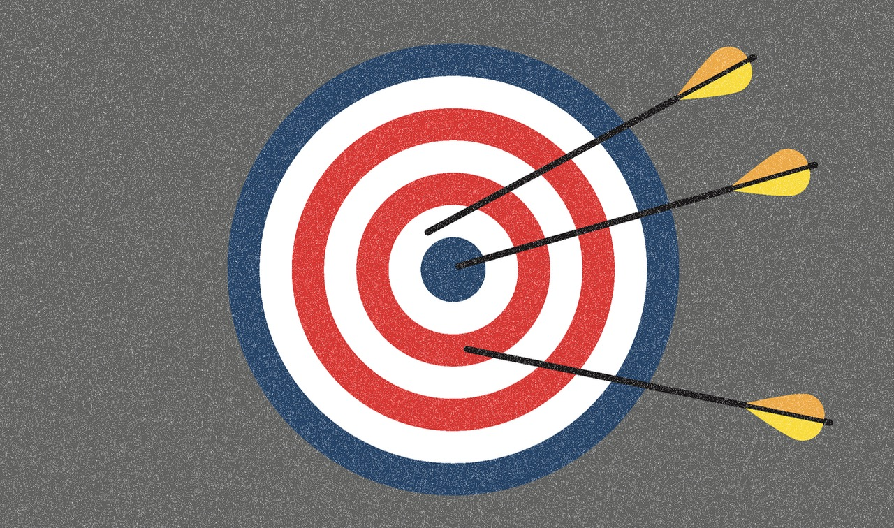 How to target the right magazine department for your pitch