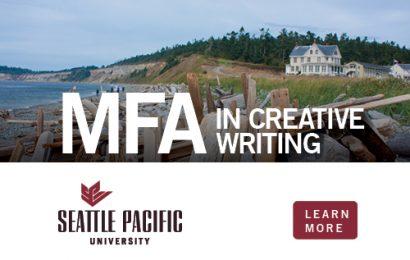 Seattle Pacific University MFA Program