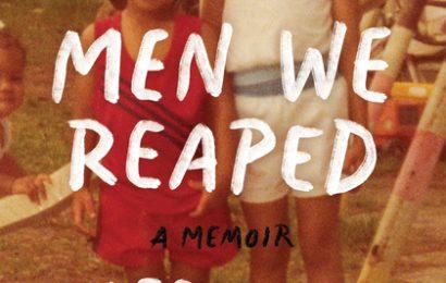 7 modern memoirs writers should read