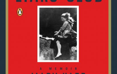 New to memoir? Start with these 7 classics